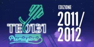 serata finale teo 131 2011-12