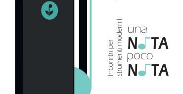 copertina Nota poco Nota sito-001